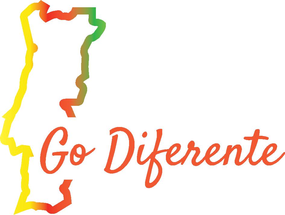 Go Diferente
